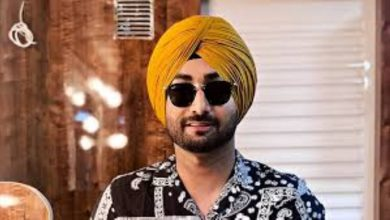 Photo of Ranjit Bawa Net Worth 2020