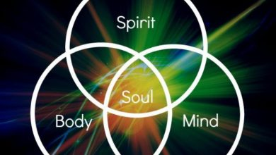 Photo of Reinventing Your Spirit, Soul And Mind