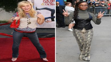Photo of Three Nostalgic Fashion Trends from the Early 2000s