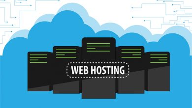 Photo of  Some Web Hosting in Pakistan and The Services They Provide