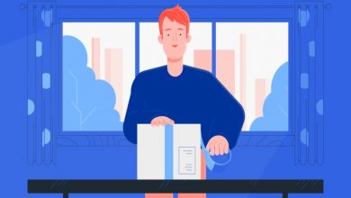 Photo of 5 reasons to use animation explaining videos on your business