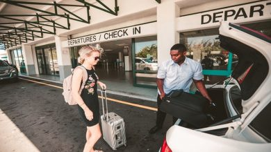 Photo of Honeymoon package| Taxi airport| Airports Taxi Transfers