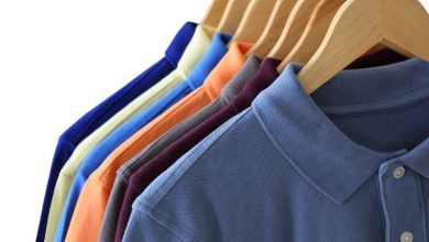 Photo of Reasons Polo Shirts are a Popular form of Attire in Present Era