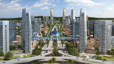 Photo of Top 5 Capital Smart City Dealers websites in Pakistan