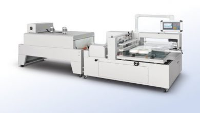 Photo of The best Shrink packing machine in China 2020