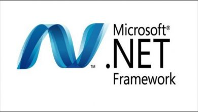 Photo of A guide to .NET Framework