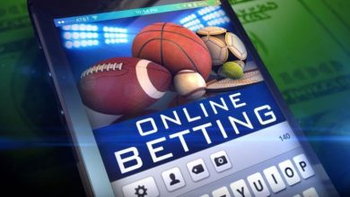 Photo of Benefits of online sports broadcasting