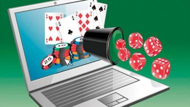Photo of Guidelines to Playing Online Casino SLOTXO Game – Everything You Want to Know