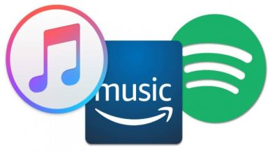 Photo of The Rise of On-Demand Music Streaming Services