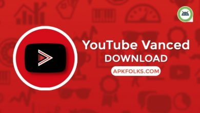 Photo of The best YouTube ads Remover, mp3 converter and downloader: YouTube vanced apk