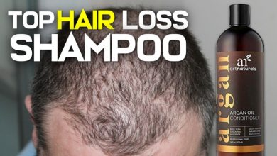 Photo of Does Your Hair Loss Shampoo Work to Reduce Hair Loss?