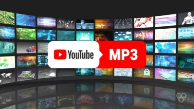 Photo of Excellent youtube mp3 converter