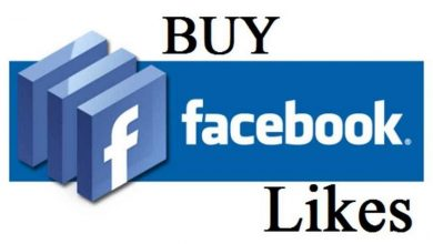Photo of Find the best way for buy facebook likes