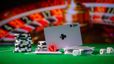 Photo of How to find a trusted online casino?