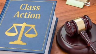 Photo of 5 Important Facts You Should Know About Class Action Lawsuits