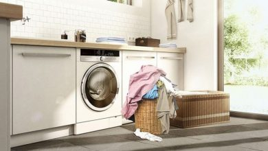 Photo of A complete guide to choose the perfect laundry sink for your home
