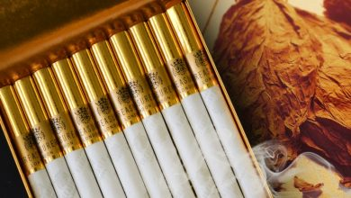 Photo of Clove Cigarettes Online For Russians