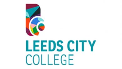 Photo of Graphic Design College Leeds