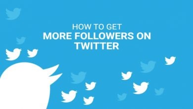 Photo of How to Get Twitter Followers?