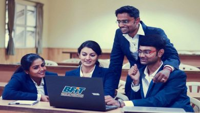 Photo of MBA College in Uttarakhand Provides the Best Learning Opportunities