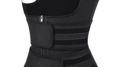 Photo of The Best Waist Trainer For Women's