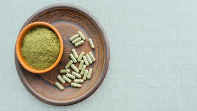 Photo of The Importance Of kratom Powder on Health