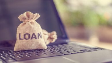 Photo of Types of short term loans