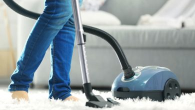 Photo of All you need to know about vacuum cleaners