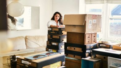 Photo of How to Choose a Moving Company: Top 6 Things To Look At