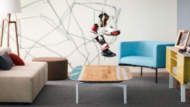 Photo of 3 Benefits Of Innovating Furnitures For An Office