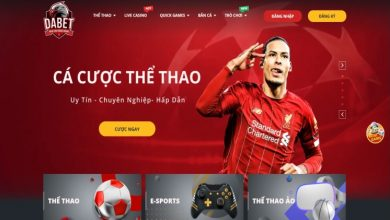 Photo of 188Bet – Best sports betting website to earn money