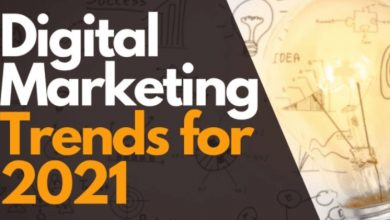 Photo of 3 Ways To Choose A Digital Marketing Partner in 2021