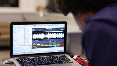 Photo of 5 Tips for Aspiring Music Producers