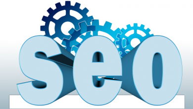 Photo of Top SEO Services for Small Businesses in Melbourne