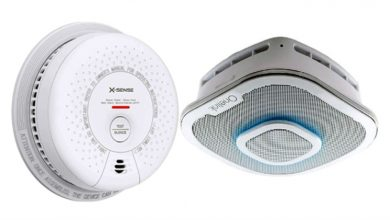 Photo of Best Smoke Detector of 2021-with Best Quality Sensor
