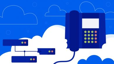 Photo of Complete Guide On Cloud VoIP And How It Works