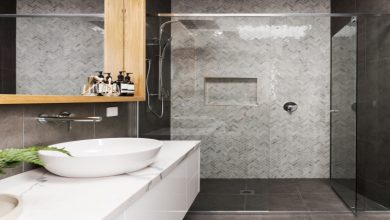 Photo of Frameless shower screens for your bathroom
