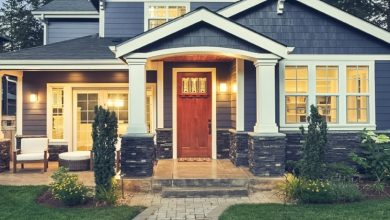 Photo of How to Find Right Safety and Security Solution for Your Home in Austin