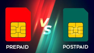 Photo of Prepaid vs Postpaid Plan: Which is More Cost-effective?