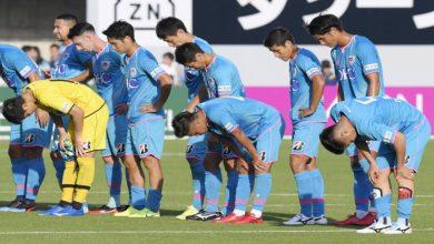 Photo of Sagan Tosu Football Club in Japan Bulletin Board