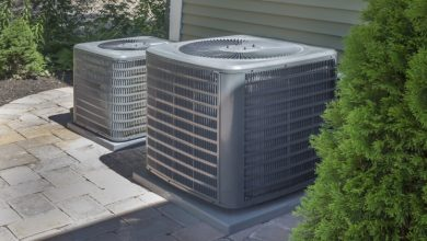 Photo of How to Extend Your AC Lifetime? 5 Pro Tips