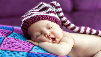 Photo of Sleep Like A Baby: Tips And Tricks