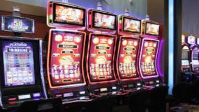 Photo of Tips on Playing Slot Games Online Without Downloading