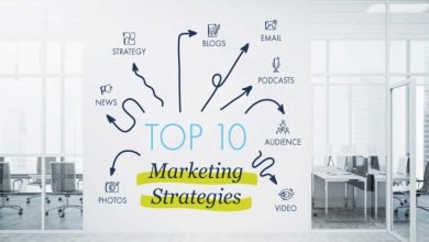 Photo of 5 Successful Strategies Most Recommended by Sellers