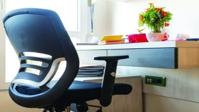 Photo of Why It is Important to Invest in an Ergonomic Chair at Home