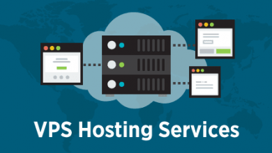 Photo of Why is VPS Hosting Necessary for E- Commerce Websites?