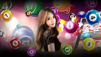 Photo of Win Online With Free Win Togel Tickets