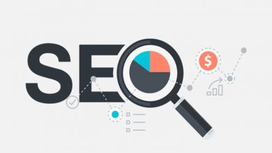 Photo of Benefits Of SEO For Your Website