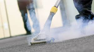 Photo of The detailed Importance of Steam Cleaning Your Carpets & Rugs