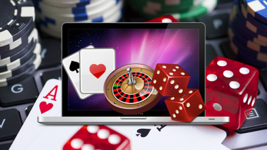 Photo of Online Casinos- Play safe and win